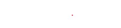 Blackwell Legal Logo