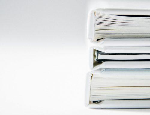 El nuevo régimen sancionador por no depositar las cuentas anuales en el Registro Mercantil