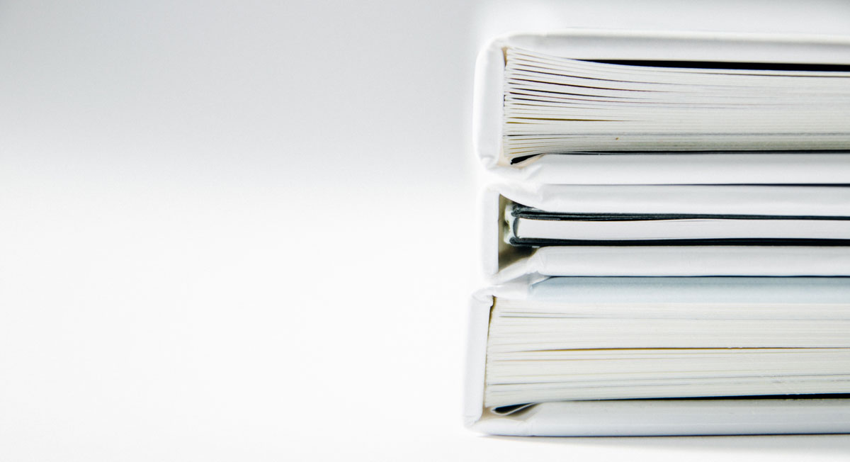 Nuevo Régimen sancionador por no depositar las cuentas en el Registro Mercantil