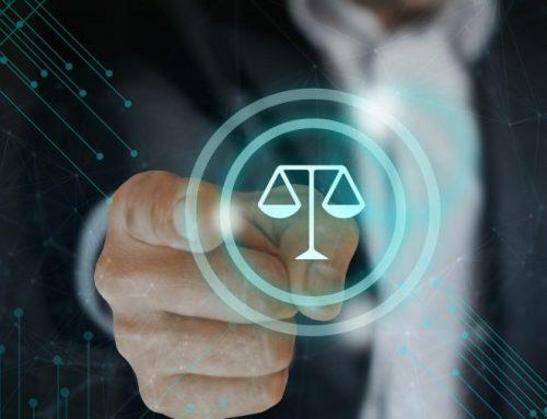 Reciente modificación del texto refundido de la Ley de Sociedades de Capital y otras leyes